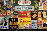 MB168-Coolgardie-WA-Signs-of-the-Past-museum