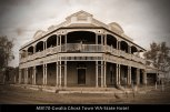 MB170-Gwalia-Ghost-Town-WA-State-Hotel