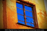 MB172-Big-Bell-Ghost-Town-near-Cue-WA-remaining-window-pane