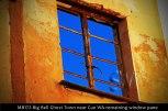 MB172-Big-Bell-Ghost-Town-near-Cue-WA-remaining-window-pane