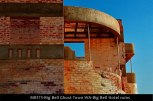 MB173-Big-Bell-Ghost-Town-WA-Big-Bell-Hotel-ruins