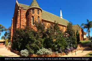 MB175-Northampton-WA-St-Mary-in-Ara-Coeli-Mons.-John-Hawes-design
