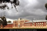 MB177-New-Norcia-WA-Museum-&-Art-Gallery