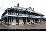MB178-Dumbleyung-WA-Grande-Olde'-Dumbleyung-Inn