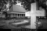 mb183-mt-barker-wa-st-werburghs-chapel