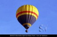 MM101-Mareeba-Qld-Kerribee-Park