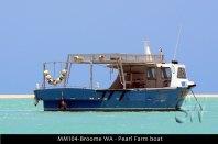 MM104-Broome-WA