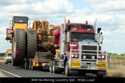 MM116-Mining-Country-Qld