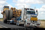 MM117-Mining-country-Qld