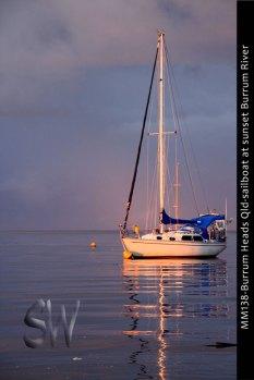 MM138-Burrum-Heads-Qld-sailboat