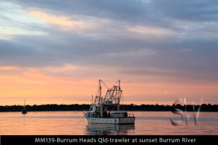 MM139-Burrum-Heads-Qld-trawler