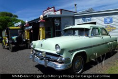 MM145-Glenmorgan-QLD-Montys-Vintage-Car-Garage-Customline