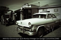 MM145a-Glenmorgan-QLD-Montys-Vintage-Car-Garage-Customline-LOMO