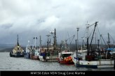 MM150-Eden-NSW-Snug-Cove-Marina