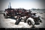 MM152-Willow-Springs-Station-SA-old-grader-on-4WD-track