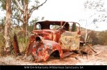 MM154-Arkaroola-Wilderness-Sanctuary-SA