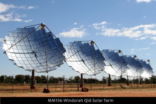 MM156-Windorah-Qld-Solar-farm