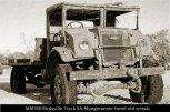 MM158-Birdsville-Track-SA-Mungeraniie-Hotel-old-wreck