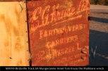 MM159-Birdsville-Track-SA-Mungerannie-Hotel-Tom-Kruse-the-Mailmans-wreck