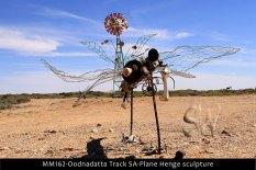 MM162-Oodnadatta-Track-SA-Plane-Henge-sculpture