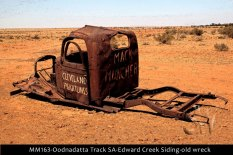 MM163-Oodnadatta-Track-SA-Edward-Creek-Siding-old-wreck