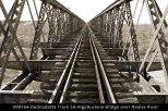 MM164-Oodnadatta-Track-SA-Algebuckina-Bridge-over-Neales-River