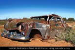 MM165-Oodnadatta-Track-SA-Mt-Dutton-siding-ruins-old-wreck