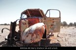 MM166-Mt-Barry-Station-SA-old-wreck