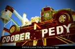 MM168-Coober-Pedy-SA-entrance-sign