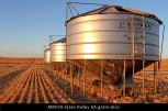 MM170-Clare-Valley-SA-grain-silos