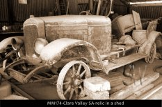 MM174-Clare-Valley-SA-relic-in-a-shed