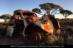 MM177-Koonalda-Homestead-Old-Eyre-Hwy-Nullabor-SA