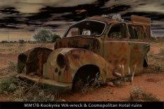 MM178-Kookynie-WA-wreck-&-Cosmopolitan-Hotel-ruins