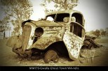 MM179-Gwalia-Ghost-Town-WA-
