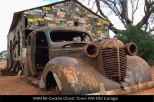 MM180-Gwalia-Ghost-Town-WA-old-garage