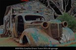 MM180a-Gwalia-Ghost-Town-WA-old-garage