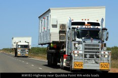 MM182-Highway-near-Quobba-Point-WA-wide-loads