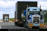 MM183-North-West-Coastal-Highway-WA-wide-loads
