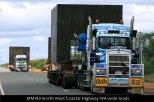 MM183-North-West-Coastal-Highway-WA-wide-loads