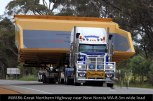 MM186-Great-Northern-Highway-near-New-Norcia-WA-8.5m-wide-load