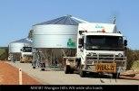 MM187-Wongan-Hills-WA-wide-silo-loads