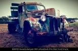 MM191-Kweda-Bulyee-WA-wheatbelt-Pre-War-Ford-truck