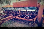 MM192-Kweda-Bulyee-WA-wheatbelt-disc-seeder