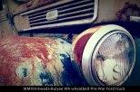MM193-Kweda-Bulyee-WA-wheatbelt-Pre-War-Ford-truck