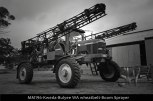 MM196-Kweda-Bulyee-WA-wheatbelt-Boom-Sprayer