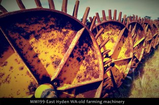 mm199-east-hyden-wa-old-farming-machinery