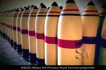 mm201-albany-wa-princess-royal-fortress-projectiles