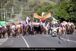 OB110-Kilkivan-Qld-Great-Horse-Ride