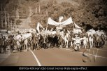 OB110a-Kilkivan-Qld-Great-Horse-Ride-sepia-effect