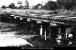 OB113-Meandarra-QLD-rail-bridge